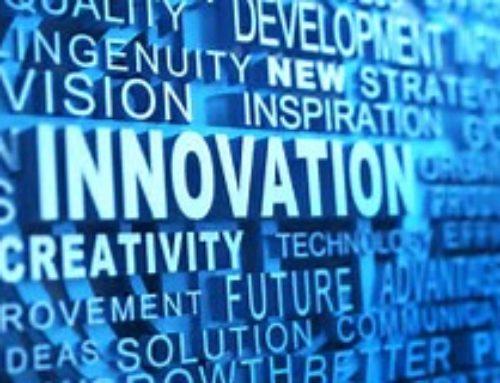Recrutements, Investissements, Services, Sécurité chez Altrics groupe